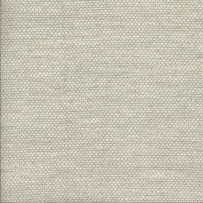Loom Tawny   42% Visc/30% Olefin/20% Linen/8% Poly    140cm |False Plain    Upholstery