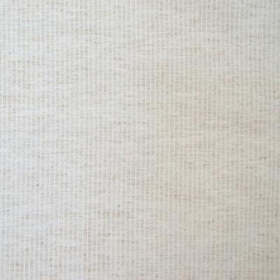 Raddle Nougat   40% Olefin/31% Visc/16% Linen/13% Poly    140cm |False Plain    Upholstery