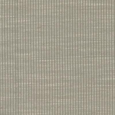 Raddle Tawny   40% Olefin/31% Visc/16% Linen/13% Poly    140cm |False Plain    Upholstery