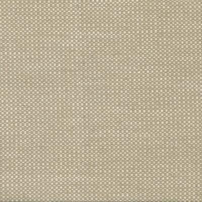 Shuttle Melba   40% Visc/33% Olefin/19% Linen/8% Poly    140cm |  False Plain    Upholstery
