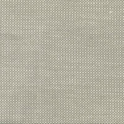 Shuttle Tawny   40% Visc/33% Olefin/19% Linen/8% Poly    140cm |  False Plain    Upholstery