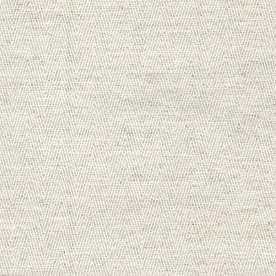 Spindle Nougat   40% Visc/33% Olefin/19% Linen/8% Poly    140cm |  False Plain    Upholstery