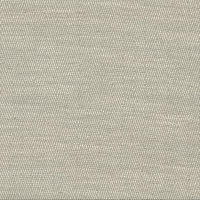 Spindle Tawny   40% Visc/33% Olefin/19% Linen/8% Poly    140cm |  False Plain    Upholstery