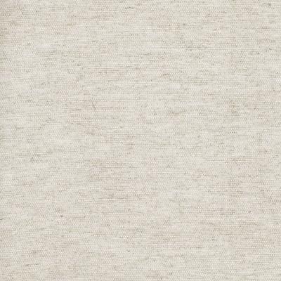 Spool Nougat   40% Visc/33% Olefin/19% Linen/8% Poly    140cm |  False Plain    Upholstery