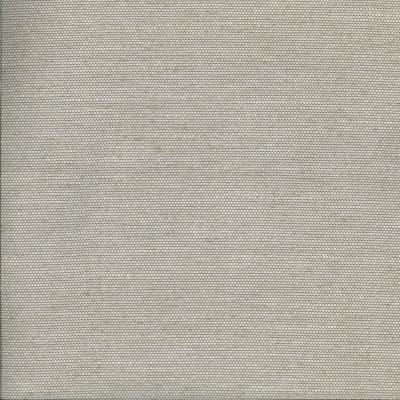 Spool Yawny   40% Visc/33% Olefin/19% Linen/8% Poly    140cm |False Plain    Upholstery