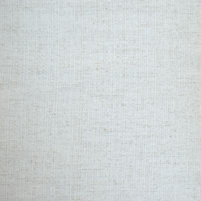 Spun Nougat   43% Olefin/23% Poly/23% Visc/11% Linen    140cm |False Plain    Upholstery