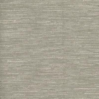 Tension Cobbelstone   40% Visc/33% Olefin/19% Linen/8% Poly    140cm |False Plain    Upholstery