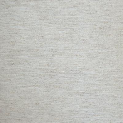Tension Nougat   40% Visc/33% Olefin/19% Linen/8% Poly    140cm |  False Plain    Upholstery