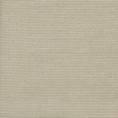 Twine Melba   45% Olefin/27% Visc/14% Poly/14% Linen    140cm |False Plain    Upholstery