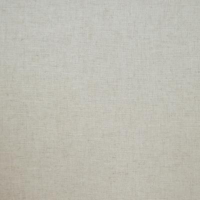 Discreet Linen  50% Polyester/50% Linen  300 drop | Plain  Curtaining