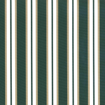 Courtyard Nile   73% polyester/ 27% acrylic    140cm | Vertical Stripe    Indoor/Outdoor