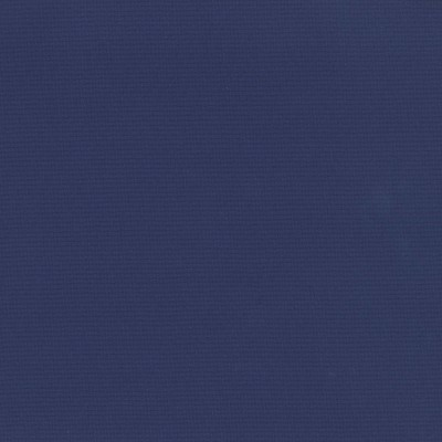 Deck Atlantic   100% polyester    183cm |Plain    Indoor/Outdoor