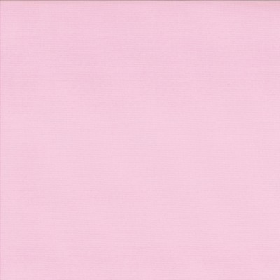 Deck Blush   100% polyester    183cm |  Plain    Indoor/Outdoor