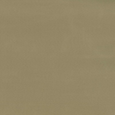 Deck Camouflage   100% polyester    183cm | Plain    Indoor/Outdoor