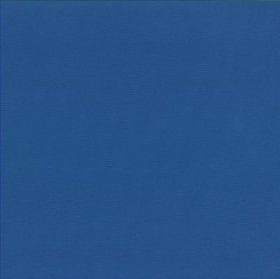 Deck Caribbean   100% polyester    183cm |Plain    Indoor/Outdoor