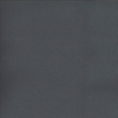 Deck Charcoal   100% polyester    183cm |Plain    Indoor/Outdoor