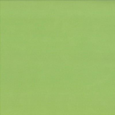 Deck Citrus   100% polyester    183cm |Plain    Indoor/Outdoor