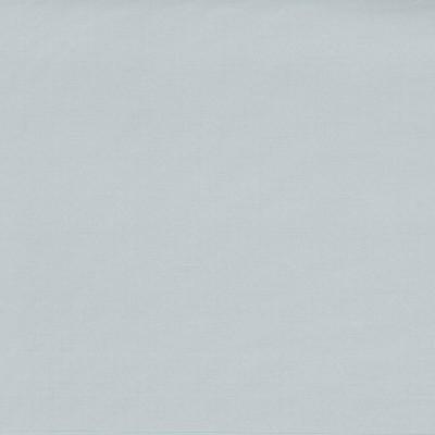 Deck Cloud   100% polyester    183cm |Plain    Indoor/Outdoor