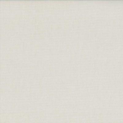 Deck Dune   100% polyester    183cm |  Plain    Indoor/Outdoor
