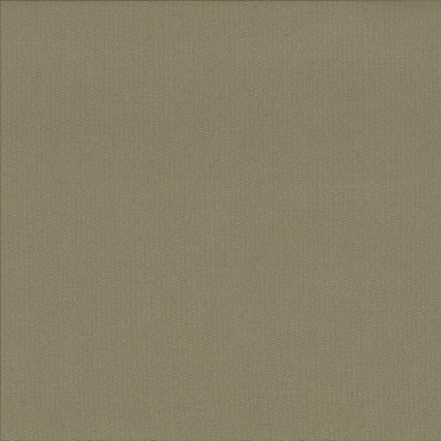 Deck Ivy   100% polyester    183cm |Plain    Indoor/Outdoor