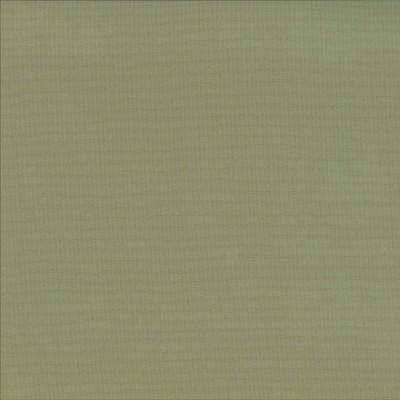 Deck Moss   100% polyester    183cm |Plain    Indoor/Outdoor