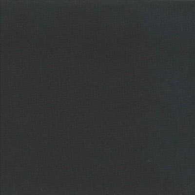 Deck Night   100% polyester    183cm |Plain    Indoor/Outdoor