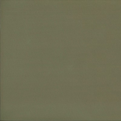 Deck Olive   100% polyester    183cm |   Plain    Indoor/Outdoor