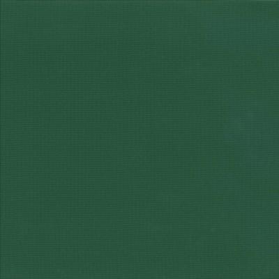 Deck Pine   100% polyester    183cm |  Plain    Indoor/Outdoor