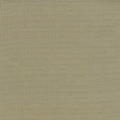 Deck Pistachio   100% polyester    183cm |Plain    Indoor/Outdoor