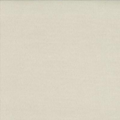 Deck Sand   100% polyester    183cm |Plain    Indoor/Outdoor