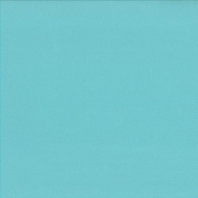 Deck Splash   100% polyester    183cm |  Plain    Indoor/Outdoor