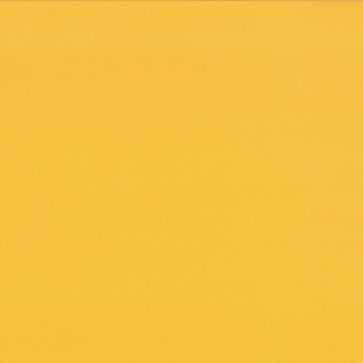Deck Sunshine   100% polyester    183cm |Plain    Indoor/Outdoor