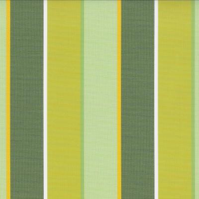 Patio Spring   73% polyester/ 27% acrylic    140cm |  Vertical Stripe    Indoor/Outdoor