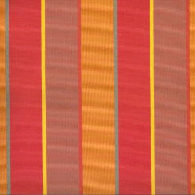 Patio Summer   73% polyester/ 27% acrylic    140cm |Vertical Stripe    Indoor/Outdoor