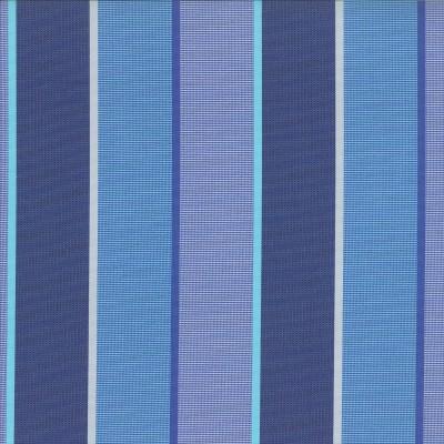 Patio Surf   73% polyester/ 27% acrylic    140cm |Vertical Stripe    Indoor/Outdoor