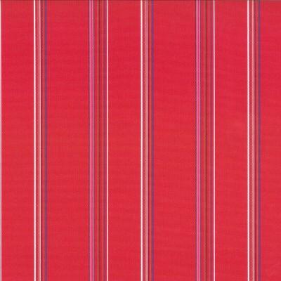 Terrace Blaze   73% polyester/ 27% acrylic    140cm |  Vertical Stripe    Indoor/Outdoor