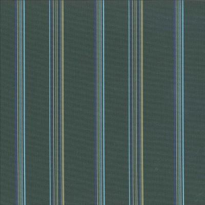 Terrace Jade   73% polyester/ 27% acrylic    140cm |  Vertical Stripe    Indoor/Outdoor