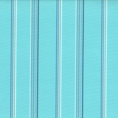 Terrace Lagoon   73% polyester/ 27% acrylic    140cm |Vertical Stripe    Indoor/Outdoor