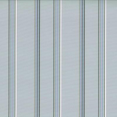 Terrace Mist   73% polyester/ 27% acrylic    140cm |  Vertical Stripe    Indoor/Outdoor