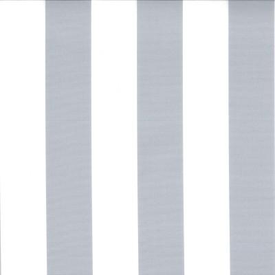 Veranda Mineral   73% polyester/ 27% acrylic    140cm |  Vertical Stripe    Indoor/Outdoor