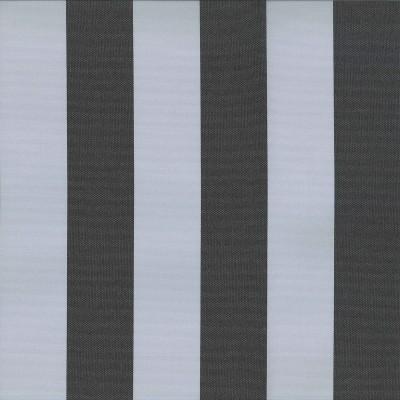 Veranda Twilight   73% polyester/ 27% acrylic    140cm |  Vertical Stripe    Indoor/Outdoor