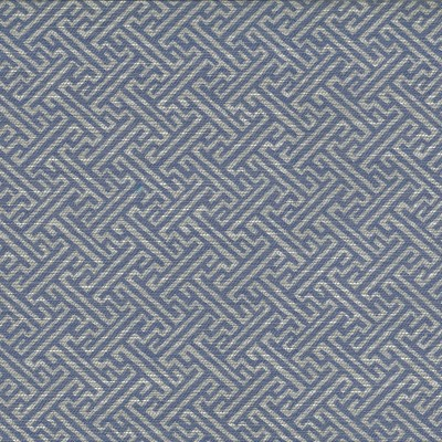 Twist Atlantic  41% Olefin/32% Acrylic/27% Cotton  140cm | 8.5cm  Upholstery