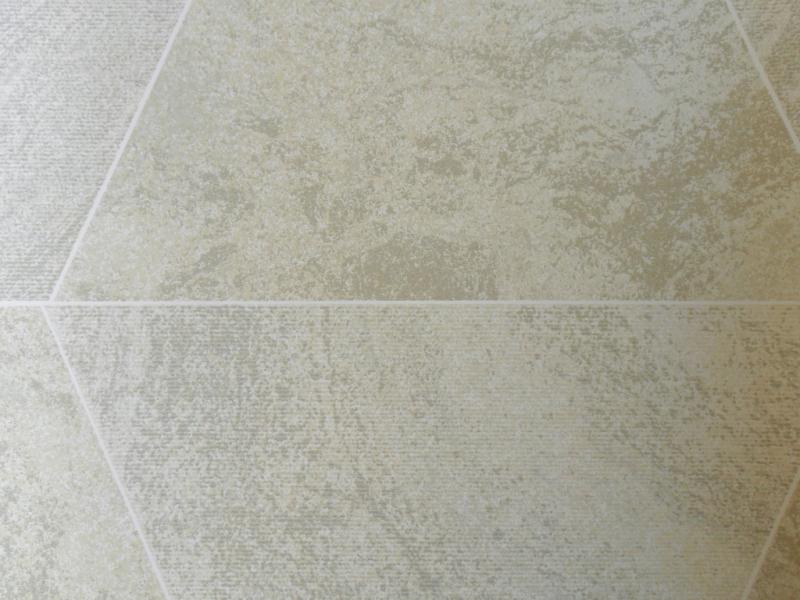 Vento Chalk  53cm