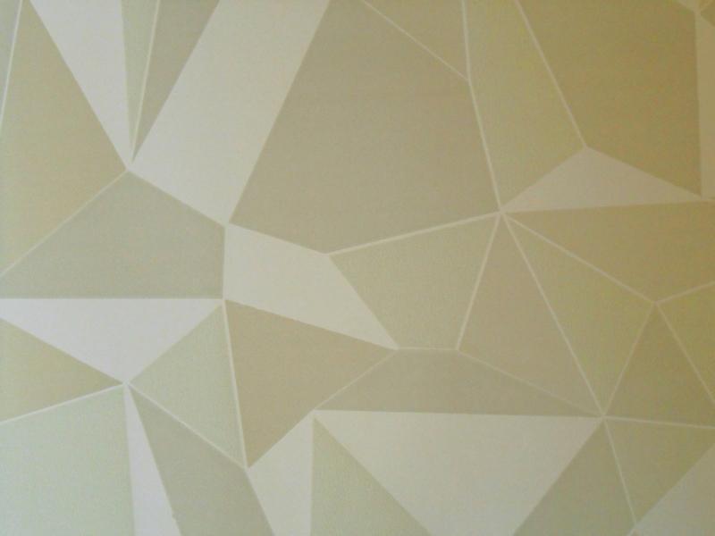 Prism Parchment  52cm