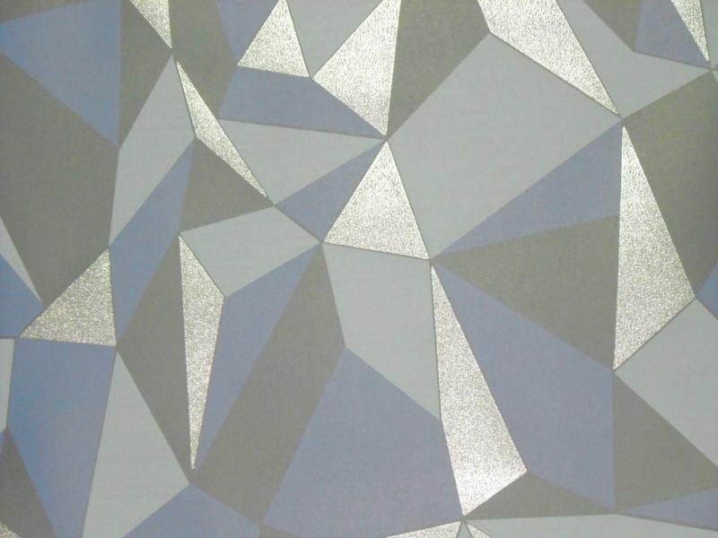 Prism Midnite  52cm