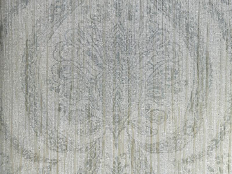 Grande Willow  32cm