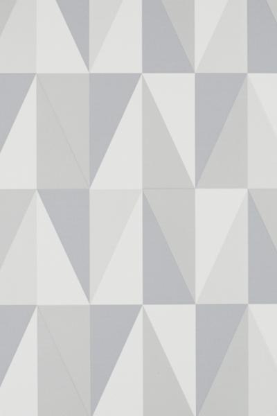 Remix Silver  38cm
