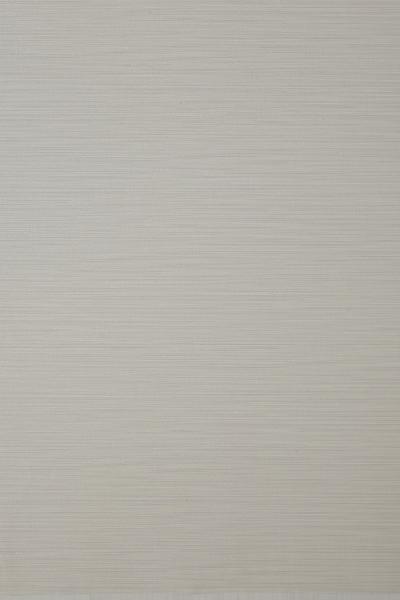 Fabrelle Chalk  0cm