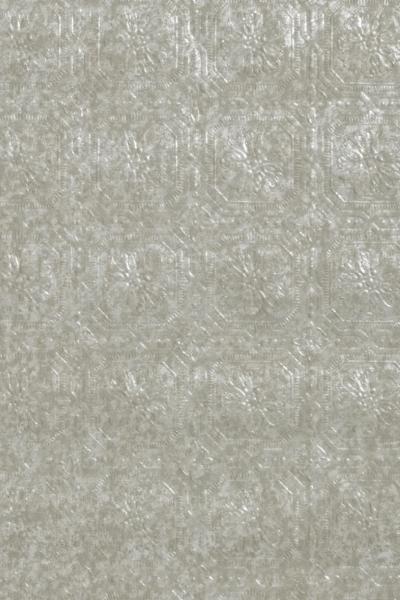 Alto Linen  13.5cm