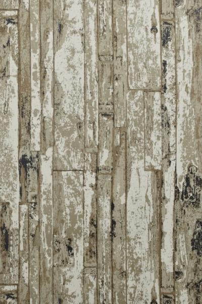 Driftwood Bronze  61cm